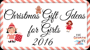 christmas gifts for s age 9 10 christmas gift ideas