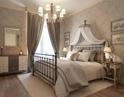 Retro Bedroom Designs Vintage Bedroom Ideas Vintage Bedroom Design Photo Of The