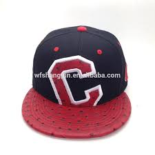 wholesale hats and caps embroidery online buy best hats and caps 6 panels custom 3d u003cstrong u003eembroidery u003c strong u003e u003cstrong u003ehat