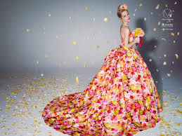 wedding dress creator wedding dress collection ninagawa official site