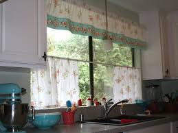 kitchen cafe curtains for kitchen with 31 cafe curtains for