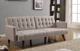 futon futon wayfair ideas amazing futon ideas futon wayfair