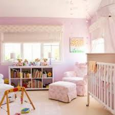bring up baby in style from day one 30 lovely nursery room