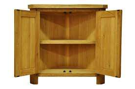 Kitchen Bar Cabinet Bar Cabinet For Home Mini Bar Design Ideas Home Design