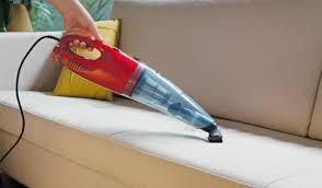 stoff sofa reinigen stoffsofa reinigen haus dekoration
