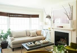 Pottery Barn Wool Jute Rug Pottery Barn Living Room Sofa Design Ideas