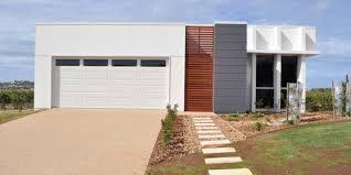 sustainable home design queensland the capparis
