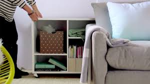 hidden storage solutions 3 clever hidden storage solutions you need to know youtube