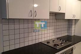 Regrouting Bathroom Tile Regrouting Sydney Bondi Manly Tile Tech Solutions