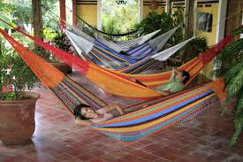 hammocks in europe including uk and ireland