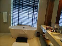 Jw Floor Covering Bathroom Bathtub Picture Of Jw Marriott Marquis Hotel Dubai