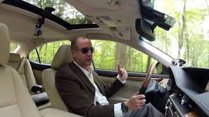 lexus es vs toyota avalon driving review 2013 lexus es 300h hybrid luxury test drive