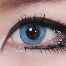 261 halloween costume contact lenses images