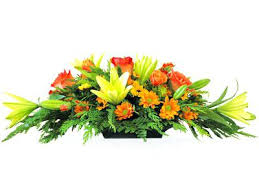 floral arrangements for thanksgiving table low floral table arrangements thanksgiving table centerpiece flower