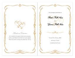 decor wedding invitations decorations modern rooms colorful