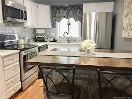 acrylic home design inc 100 better home design inc blackrock construction wins four