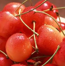 Seeking Bowl Of Cherries How Cherries And Celery Combat Gout Naturally The S Pharmacy