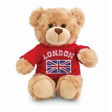 stuffed teddy bears walmart com bears wholesale angel wholesale page 7