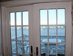cape cod hotel review u2022 u2022 anchor inn beach house well traveled wife