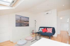 apartment casa do mitelo lisbon portugal booking com