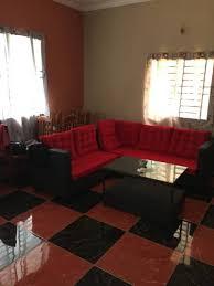 chambre d hotes a chambres d hôtes à la cagne ângk snuŏl ก มพ ชา booking com