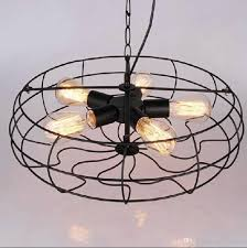 unusual ceiling fans kitchen luxury unusual ceiling fans with lights for decorative