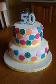 22 best 50th cakes images on pinterest 50th birthday cakes