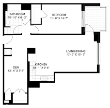 Lake House Floor Plans View Floor Plans Lakehouse Apartments Columbia Maryland Md Bozzuto