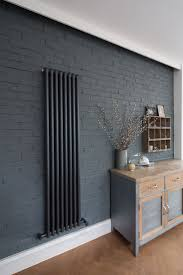 Fireplace Wall Ideas by Best 20 Painted Brick Walls Ideas On Pinterest How To Whitewash
