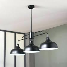 luminaires cuisine suspension pour cuisine luminaire cuisine moderne luminaire ikea