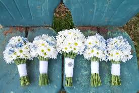 cheap wedding bouquets cheap wedding flowers best photos page 2 of 3 wedding ideas