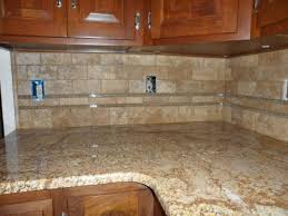 limestone kitchen backsplash limestone backsplash kitchen 100 images limestone backsplash