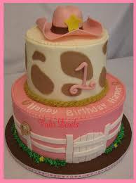 cowboy cake topper hat cake topper handmade edible fondant cowboy hat cake