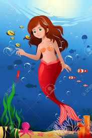 mermaid images u0026 stock pictures royalty free
