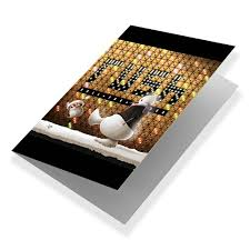 photo greeting cards christmas greeting cards backstage club u s