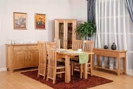 wooden bed frame solid oak bed wood bed frame design oak