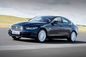 lexus is 250 opinie jaguar xe awd 2016 review auto express