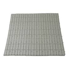 floor rentals grey porta floor 1 x 1 rentals unlimited