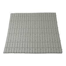 floor rentals grey porta floor 1 x 1 rentals unlimited
