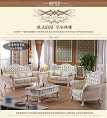 Classic Leather Sofa by Popular Leather Furniture Sofa Buy Cheap Leather Furniture Sofa