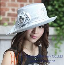 online get cheap women dress satin hat aliexpress com alibaba group