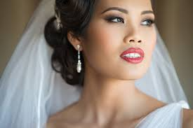 makeup artist in los angeles ca beauty affair bridal makeup artist hairstylist beauty