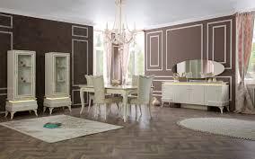Barock Esszimmer Gebraucht Kaufen Yuvam Möbelhaus In Wuppertal Cilek Offizieller Händler In Europa