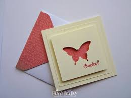 491 best cards 3x3 card ideas images on cards note