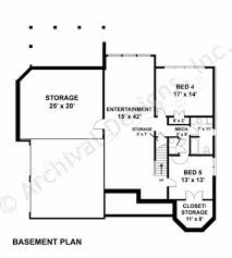 simple colonial house plans traditional colonial house plans 26 best house design images on