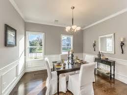 3709 ella houston tx 77018 greenwood king properties