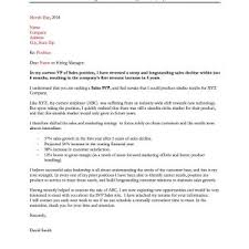 career change cover letter template career samples template cover