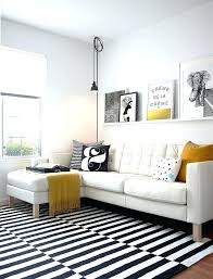 Area Rug Living Room Placement Bold Nice Carpets For Living Rooms Rugs Living Room Wonderful