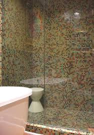 34 best bathroom tile design ideas images on pinterest bathroom