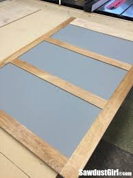 Easy Cabinet Doors Easy Diy Sliding Doors For Cabinets Sawdust